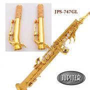 Sopran Saxophon Jupiter
