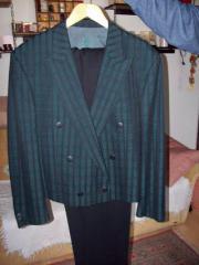 Spencer-Anzug