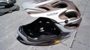 Spezialist Helm MTB