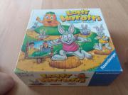 Spielzeug Lotti Karotti