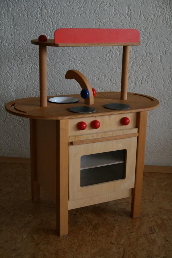 holz backofen neu und gebraucht kaufen bei. Black Bedroom Furniture Sets. Home Design Ideas