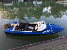 motorboote zu verkaufen local24 kostenlose kleinanzeigen. Black Bedroom Furniture Sets. Home Design Ideas