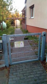 SPREEWALD : Bauernhaus m.