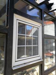 sprossenfenster handwerk hausbau kleinanzeigen kaufen und verkaufen. Black Bedroom Furniture Sets. Home Design Ideas
