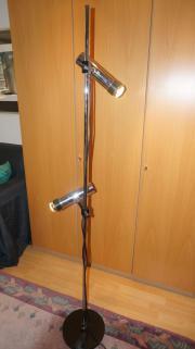 STAFF Design Stehlampe /