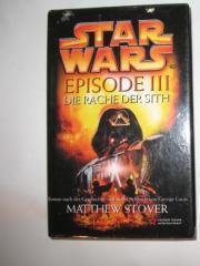 Star Wars, Episode