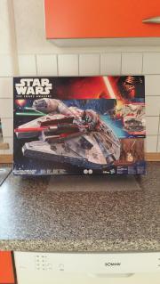 Star Wars Sammlung