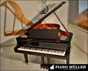 Steinway&Sons Modell