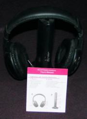 Stereo wirless Kopfhörer