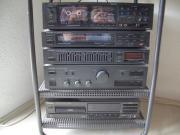 Stereoanlage von Onkyo ,