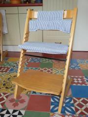 stokke tripp trapp buche gebraucht kaufen nur 4 st bis 70 g nstiger. Black Bedroom Furniture Sets. Home Design Ideas