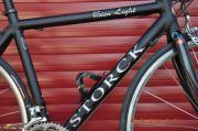 Storck Vision Light -