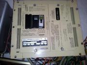 Stromkreisverteiler