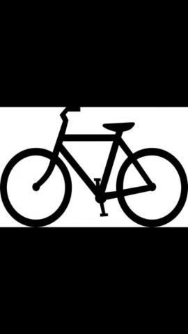 Bild 4 - SUCHE-28 29 Herren-Rad Cross Sport - Rodgau Weiskirchen