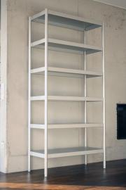 bulthaup system 20 haushalt m bel gebraucht und neu kaufen. Black Bedroom Furniture Sets. Home Design Ideas