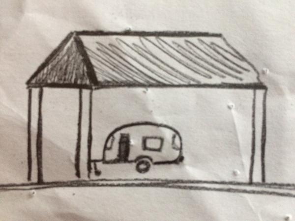 suche wohnwagen innen stellplatz berdacht wohnmobil abstellplatz halle scheune bauernhof. Black Bedroom Furniture Sets. Home Design Ideas