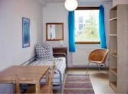 Suche Zweitwohnung Wohnung (
