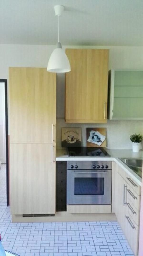 kleine wanduhren kuche gebraucht kaufen nur 4 st bis 60. Black Bedroom Furniture Sets. Home Design Ideas