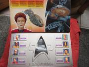 super Star-Trek Voyager