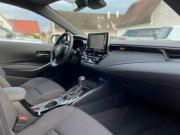 Suzuki Swace Hybrid Comfort Automatik