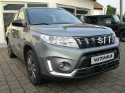 Suzuki Vitara 1 4 Comfort