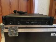 T-AMP TA1400