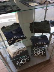 T-Shirt`s