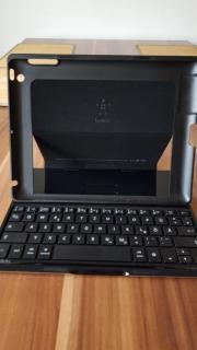 Tablet Tastatur von