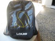 Tankrucksack Marke Louis