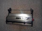 Tapetenkleistermaschine