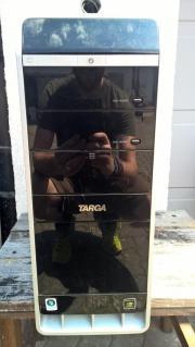 TARGA PC mit
