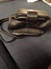 Tasche klein