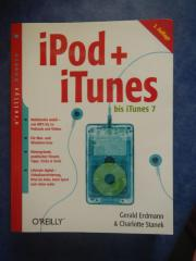 TB-Erdmann-iPod