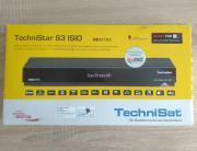 TechniSat TechniStar S3