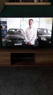 Telefunken Smart Tv (