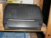 Telekom T-Fax