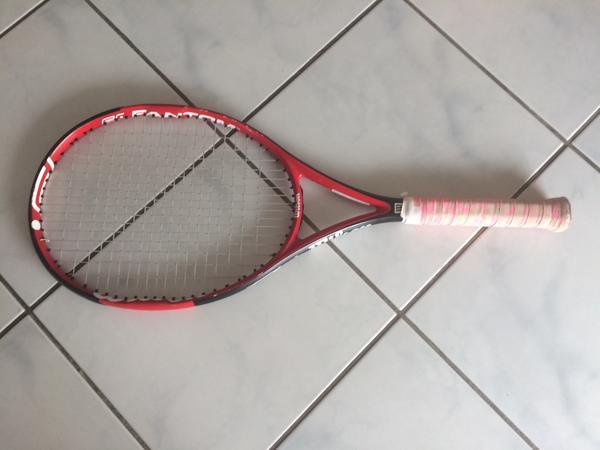 Tennisschläger für Jugend