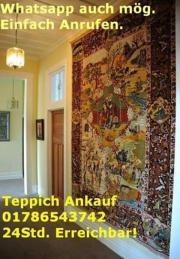Teppich ankauf  Teppich Ankauf in Brühl - Haushalt & Möbel - gebraucht und neu ...