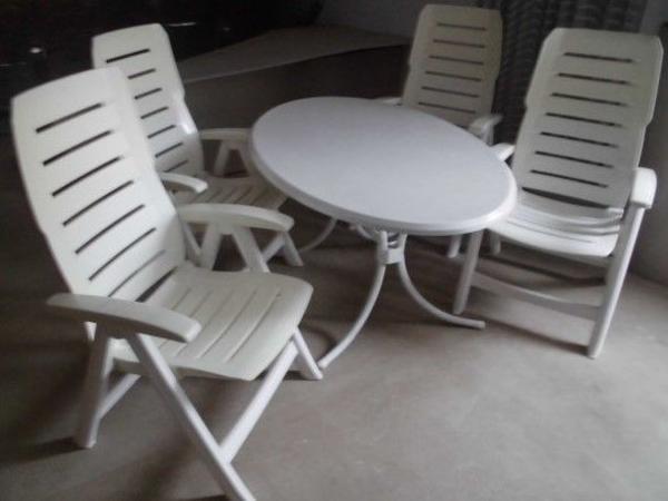 gartenm bel erlangen my blog. Black Bedroom Furniture Sets. Home Design Ideas