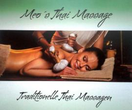 thai luder thai massage christianshavn