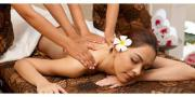 THAI-Massage WORMS NEUE ADRESSE ab