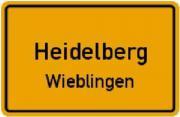 Tiefgaragen Stellplatz - 69123
