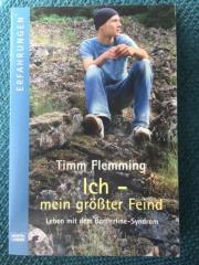 Timm Flemming: Ich -
