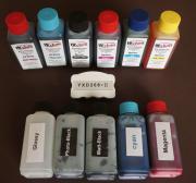 Tinte Epson Drucker