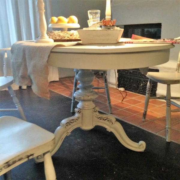 Tisch grau gebraucht kaufen nur noch 4 st bis 65 g nstiger for Tisch gebraucht
