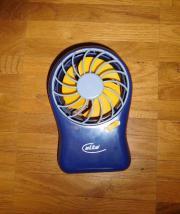 Tisch Ventilator Stand Ventilator