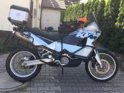 TM Adventure 950 /