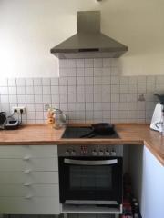 Tolle Küche,VHB