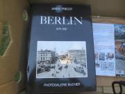 toller Bildband von Alt-Berlin