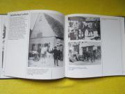 tolles Buch über Schifferstadt